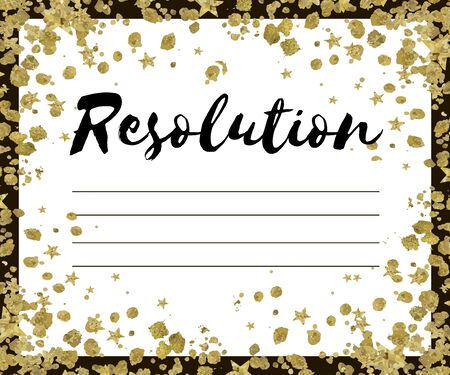 New Years wish list. Christmas page with sweets, Printable page, winter planners for notebooks. wish list, New Years resolutions, to-do list, buy.