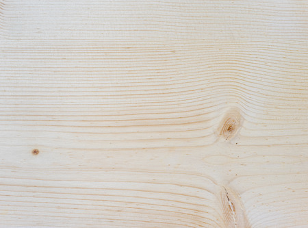 untreated: Texture light wood untreated