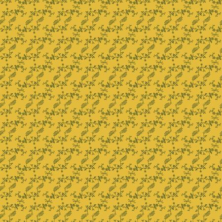 Abstract patterns color doodle Sketch Ilustração