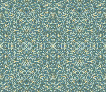 Abstract patterns color doodle Sketch. Vecteurs