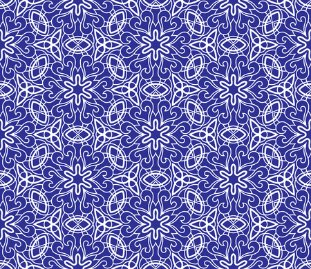 Abstract patterns color doodle Sketch. Good for creative and greeting cards, posters, flyers, banners and covers.