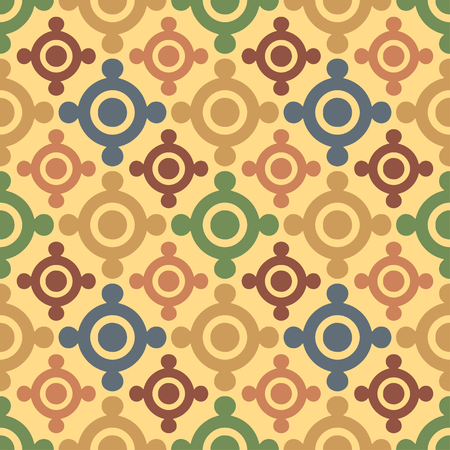 Abstract patterns color doodle Sketch