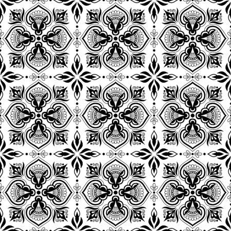 Abstract patterns Cross doodles Sketch religion Reklamní fotografie - 132028272