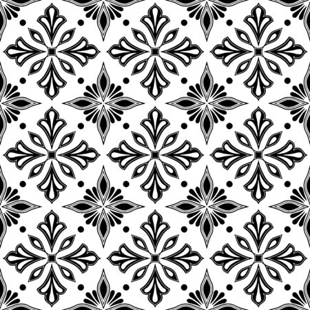 Abstract patterns Cross doodles Sketch religion