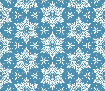 Abstract patterns seamless color doodle Sketch. Good for creative and greeting cards, posters, flyers, banners and covers