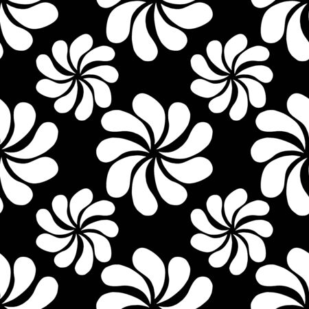 Abstract patterns seamless color doodle Sketch. Good for creative and greeting cards, posters, flyers, banners and covers.