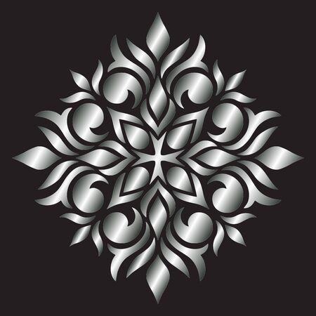 Cross doodle sketch gradient. Suitable for decoration. Religion 版權商用圖片 - 143111765