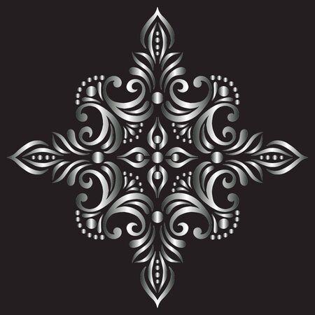 Cross doodle sketch gradient. Suitable for decoration. Religion 版權商用圖片 - 143111770