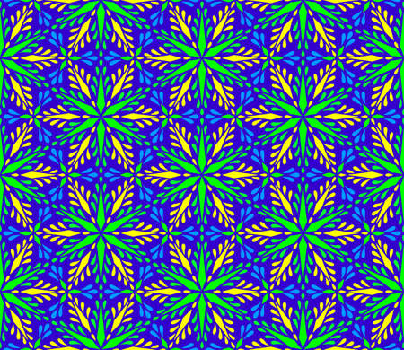 Abstract patterns seamless color doodle Sketch Good for creative and greeting cards, posters, flyers, banners and covers Banco de Imagens - 154923756