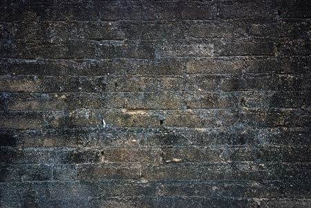 old wall texture dirty and rough surface Stock Photo - 9148710
