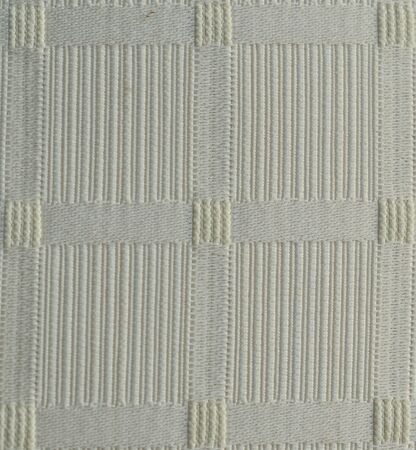 linen texture: nice cloth texture close up view