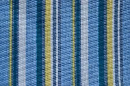 nice cloth texture close up view Stock Photo - 9422005