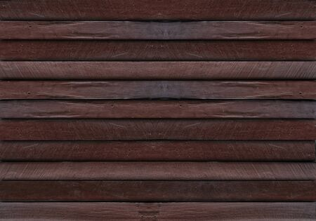 old wooden texture wall for general use photo