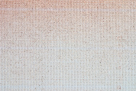 close up of old dirty vinyl screen texture Stock Photo - 9920460
