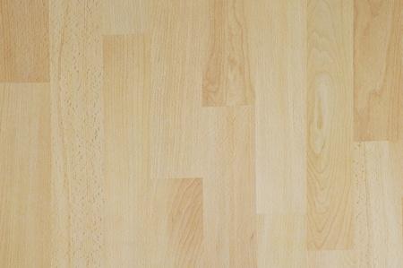 trompo de madera: madera con baldosas de textura de suelo para fondo todo prop�sito Foto de archivo