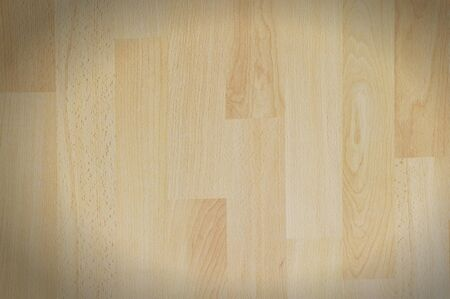 wood tiles floor texture for background all purpose Stock Photo - 9920639