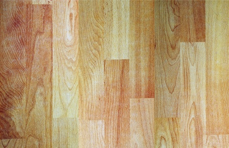 wood tiles floor texture for background all purpose Stock Photo - 9920850