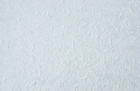 morera: cerca de textura de papel de fibra tailand�s para todo prop�sito