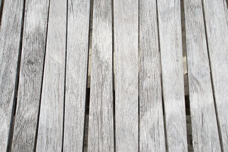 old wood floor for general background use. Stock Photo - 10035105