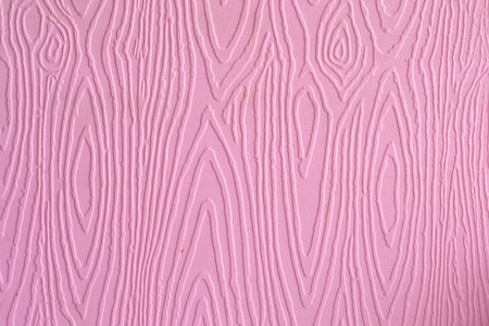 plastic texture: nice pattern of plastic background for general purpose.