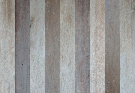 old wood wall for genaral background usage. Stock Photo - 11284848