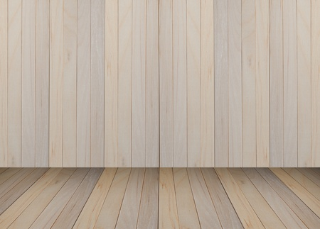 Illustration of abstract background from wood texture. illustration