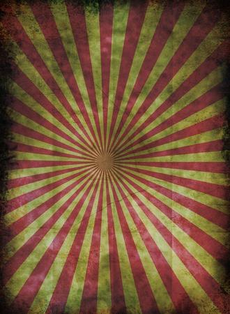 Old grunge retro paper style backgorund. Stock Photo - 13922737