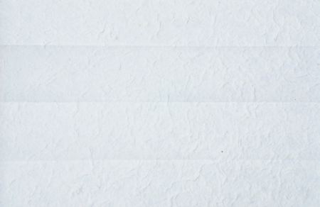 Old blank crumpled paper paper background. Stock Photo - 13922327