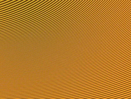 Attractive curve line colorful abstract backgroud. photo