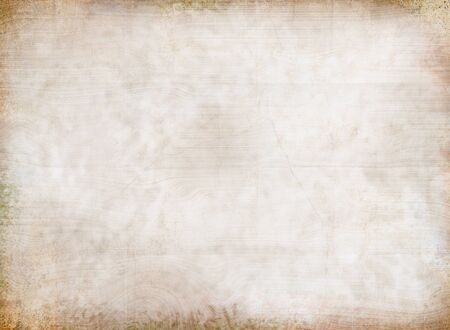 close up of old paper background. Stock Photo - 15790952