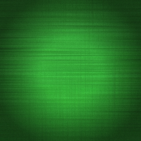 green couch: colorful abstract background.