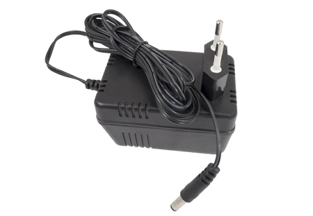 zelektryzować: The charging device for phone