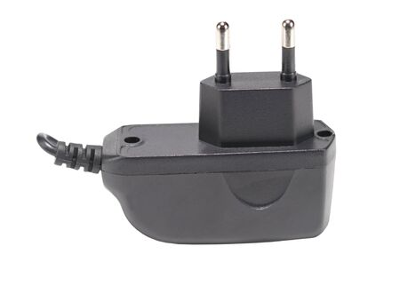 The charging device for phone