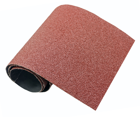 Sandpaper Stock Photos and Images - 123RF