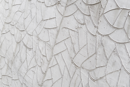 Texture of concrete wall for background