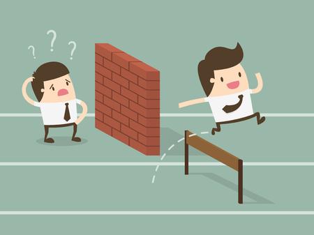 Business-Wettbewerb