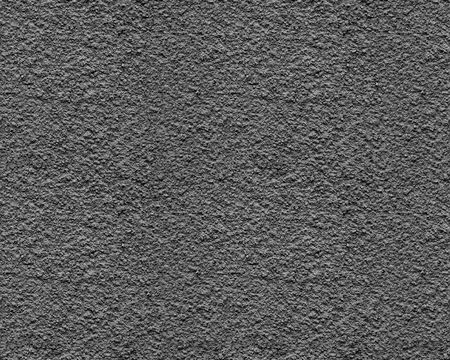 Real tiled cement HQ texture in black color Standard-Bild