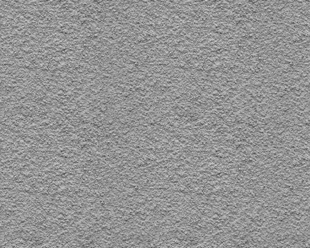 Real tiled cement HQ texture in gray color