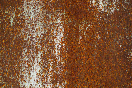 corroded: Abstract corroded colorful rusty metal background, rusty metal texture.