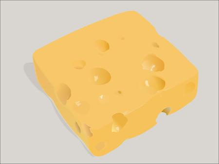 roquefort: Mouse, cheese, Roquefort cheese