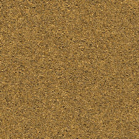 Texture cork photo