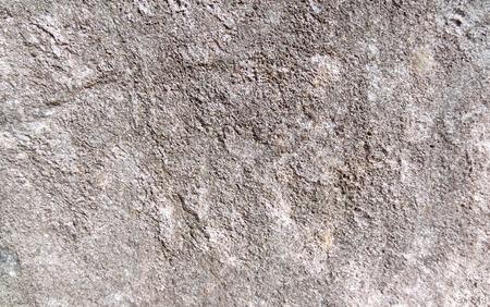 岩のテクスチャ 写真素材