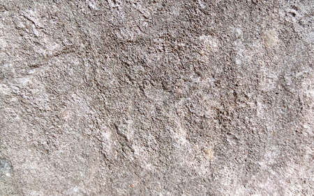 Fels, Beschaffenheit Standard-Bild