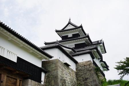 Kominejo 城