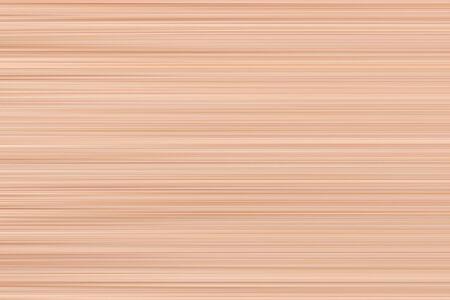 textured paper: wooden paper striped textured background