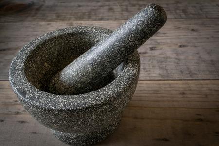 herboristeria: Piedra Mortero y maja