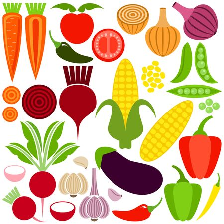 beets: Vegetables