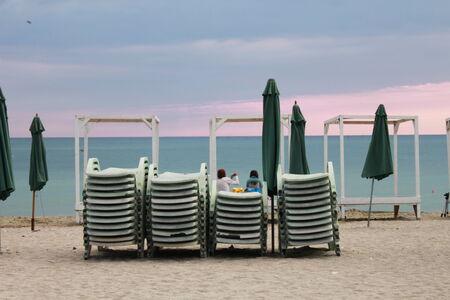 Strand Stockfoto - 32380548