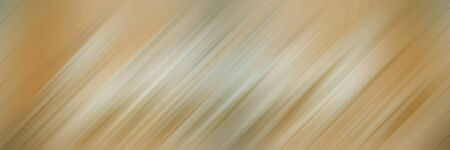Diagonal red strip lines. Abstract background. Background for modern graphic design and text. Stock Photo