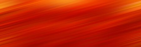 Abstract background. Diagonal stripes lines. Background for modern graphic design and text placement. Stock fotó